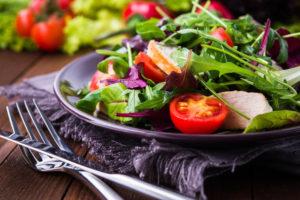 Doktori otkrili : Ove namirnice smanjuju rizik od raka za čak 80 posto!