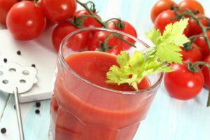 Svako jutro čaša soka od paradajza: Mesec dana i promene su…