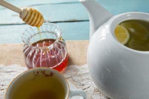 Smanjite apetit: Ako popijte uveče ovaj čaj, nećete osećati glad!