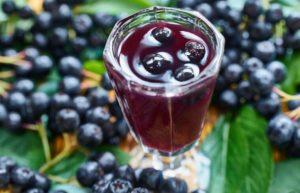 Extra domaći liker od najzdravijeg voća na svijetu (RECEPT)