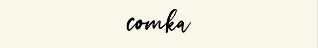 Comka
