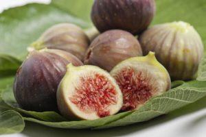 Smokva je najlekovitija voćka na svetu: Zašto je dobro pojesti svakog jutra