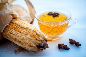 Isprobajte čaj od kukuruzne svile Ovaj napitak je spas-čuva jetru, čisti krv…