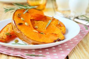 Veoma lekovito povrće. Čisti disajne puteve, snižava holesterol!