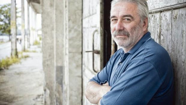 Poznati Dr Branimir Nestorović: Tri prirodna borca protiv virusa su …