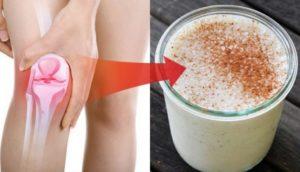 Kako za 1 dan bol u koljenima i zglobovima nestaje-