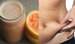 Ovaj čudesni eliksir ljepote i zdravlja Grejpfrut i med sagorijeva kalorije