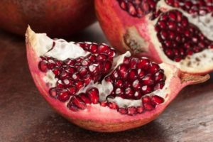 Svaki dan jedite ovo voće da bi uravnotežili hormone i …