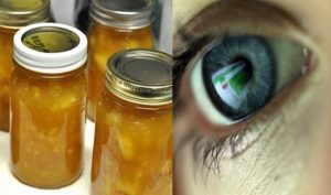 Vid možete popraviti ovim prirodnim lijekom.Donosimo vam RECEPT