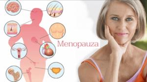 Treba znati! Simptomi menopauze i kako ih ublažiti prirodnim putem?
