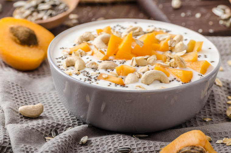 Nutricionisti savetuju.Ako želite jak imunitet, svako jutro pojedite ovo!