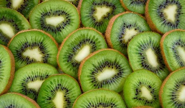 Idealno voće za ublažavanje stresa-KIVI-Koliko ga dnevno treba jesti?