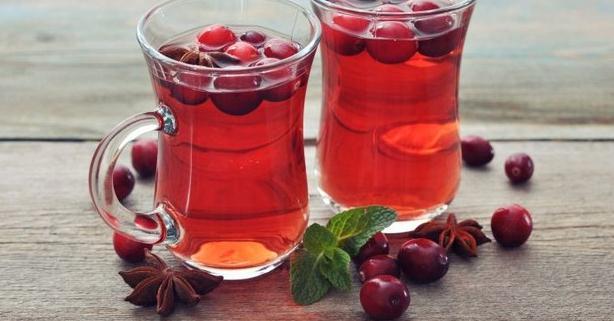 Rijedak recept za mršavljenje i čišćenje masne i zasićene jetre…