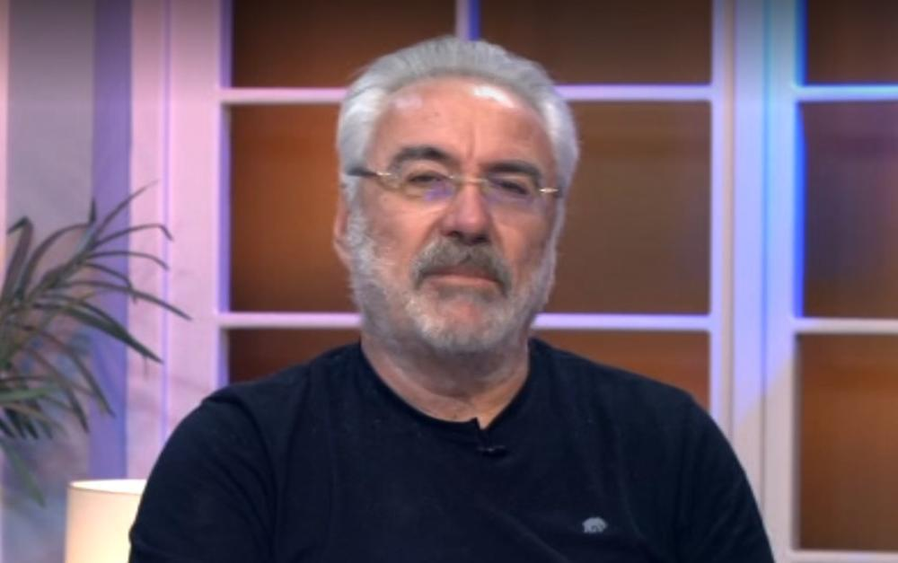 """Dr.Nestorović:""""Kada se čovjek razboli više nikome nije potreban""""slažete li se"""